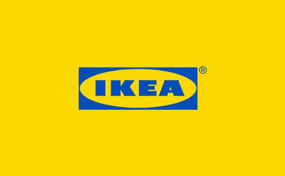 Re-designing IKEA/SA's Webstore