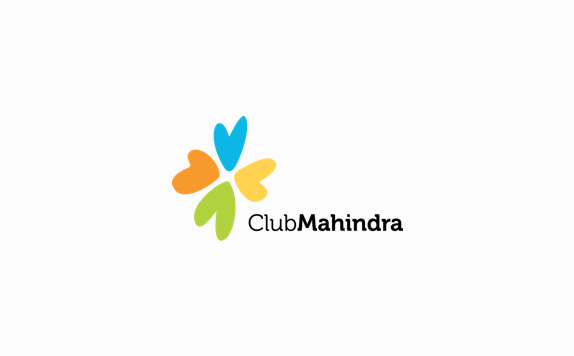 Club Mahindra App Design From end to end